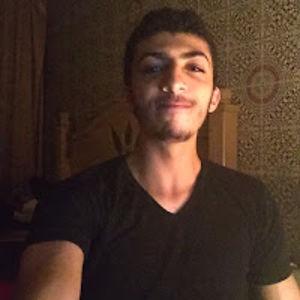 Zakaria Boualaid