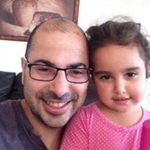 Eliad Weizman