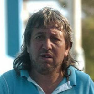 Tito Ponce