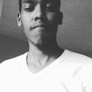 Douglas Kihoro