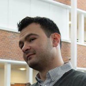 Hristo Petev