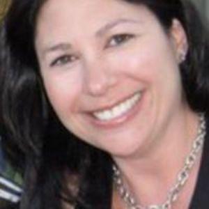 Connie Bonneville
