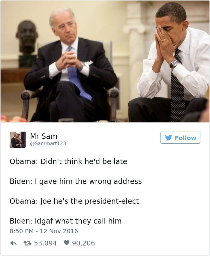 797542176309669888 png__700 25 hilarious conversations between obama and biden are the best
