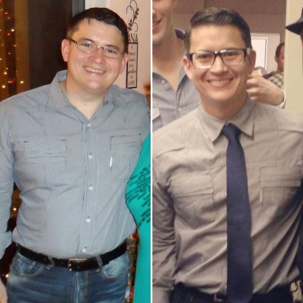 At 11 Months Sober (3.85 Years Now)
