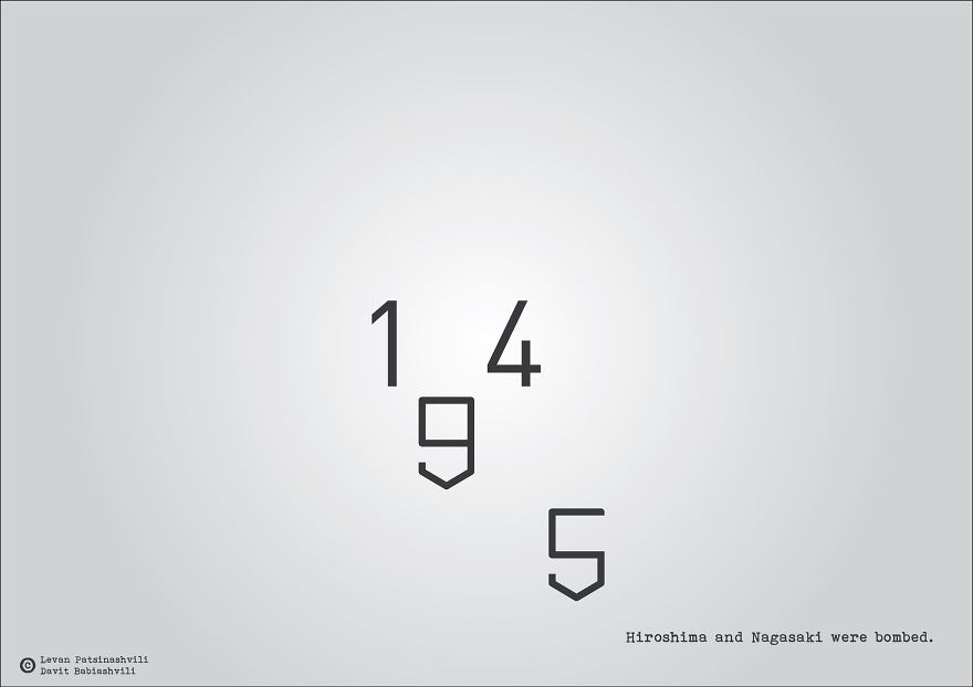 D1g1tal Chr0n1cles