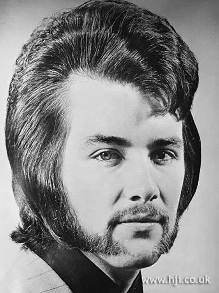1960s hairstyles mens hairstyles 1960s and 1970s were the most romantic periods for men s urmus Image collections