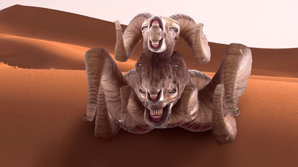 Photoshop-this-picture-of-a-bighorn-sheep-574eec04cdf2e_BG-581fb13489fe5.jpg