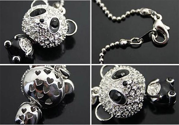 Pretty-Enamel-Rhinestone-Panda-Pendant-Necklace-Women-Crystal-Accessories-Sweater-Necklaces-Jewelry-Free-Shippings-58205708a488e.jpg