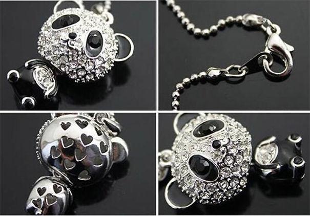 Pretty-Enamel-Rhinestone-Panda-Pendant-Necklace-Women-Crystal-Accessories-Sweater-Necklaces-Jewelry-Free-Shippings-58205708a488e.jpg
