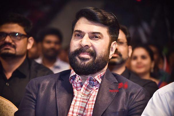 REDFM-Malayalam-Music-Awards-2016-Photos236-1.jpg