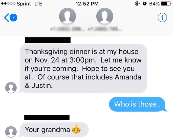 accidental-grandma-thanksgiving-invitation-2