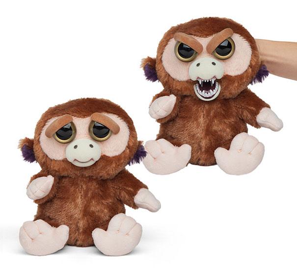 adorable-terrifying-stuffed-animals-plush-feisty-pets-10