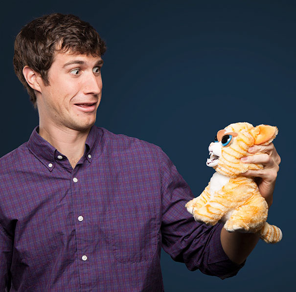 adorable-terrifying-stuffed-animals-plush-feisty-pets-12