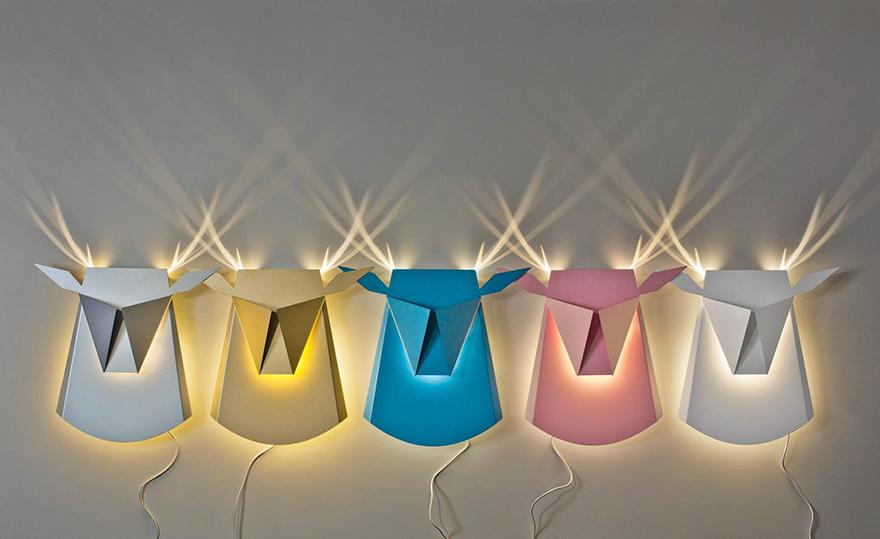 animal-lamps-popup-lighting-chen-bikovski-10-58307c72730d1__880.jpg