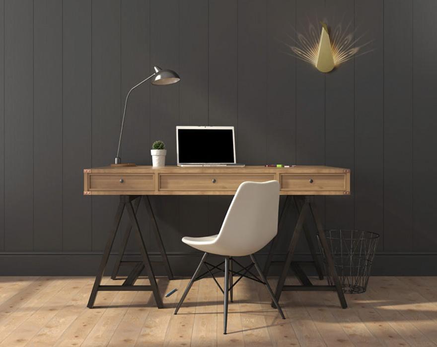 animal-lamps-popup-lighting-chen-bikovski-14-58307c7fac13d__880.jpg