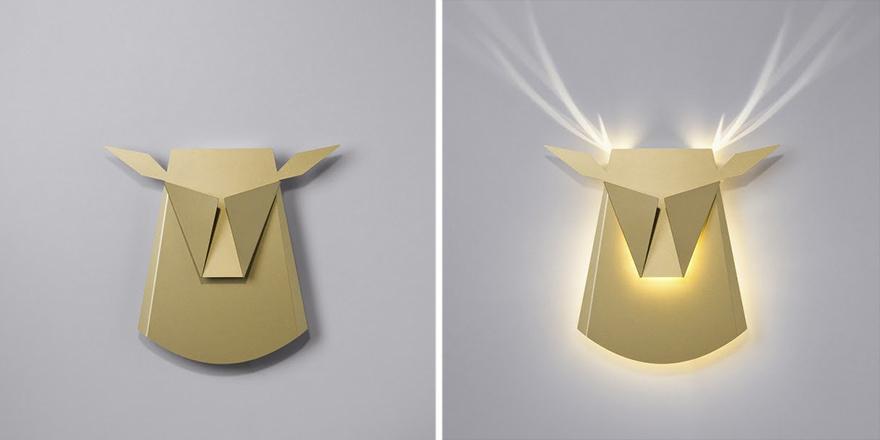 animal-lamps-popup-lighting-chen-bikovski-2-58307c5b7ed10__880.jpg
