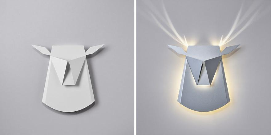 animal-lamps-popup-lighting-chen-bikovski-3-58307c5d74a51__880.jpg