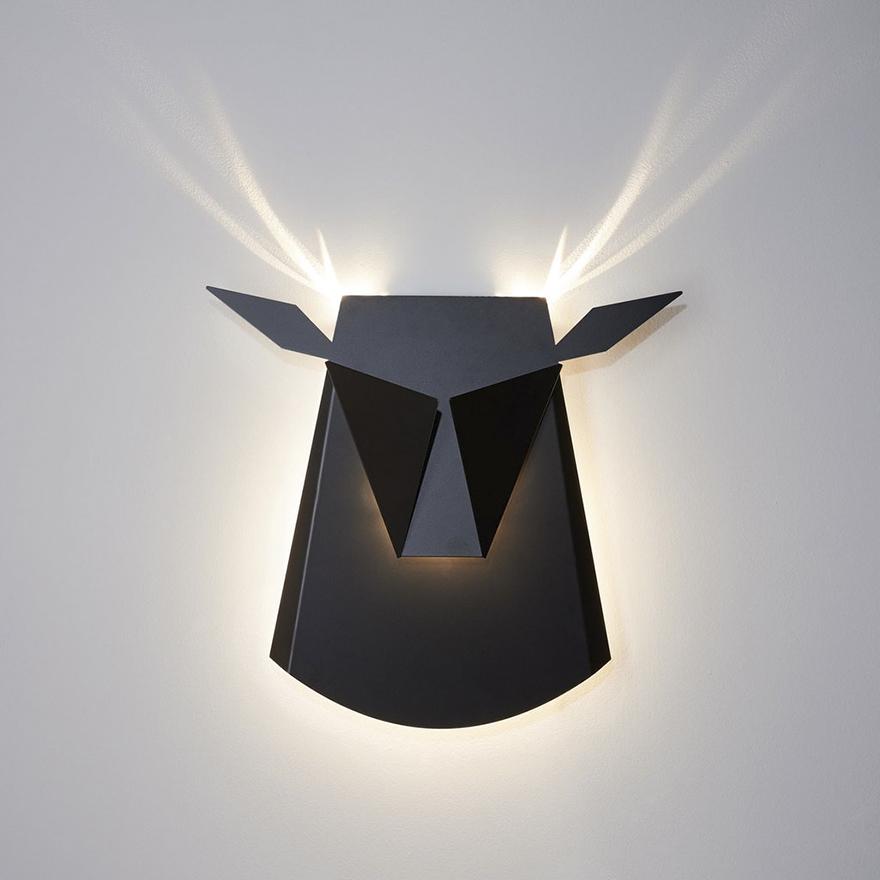 animal-lamps-popup-lighting-chen-bikovski-58308119b1235__880.jpg