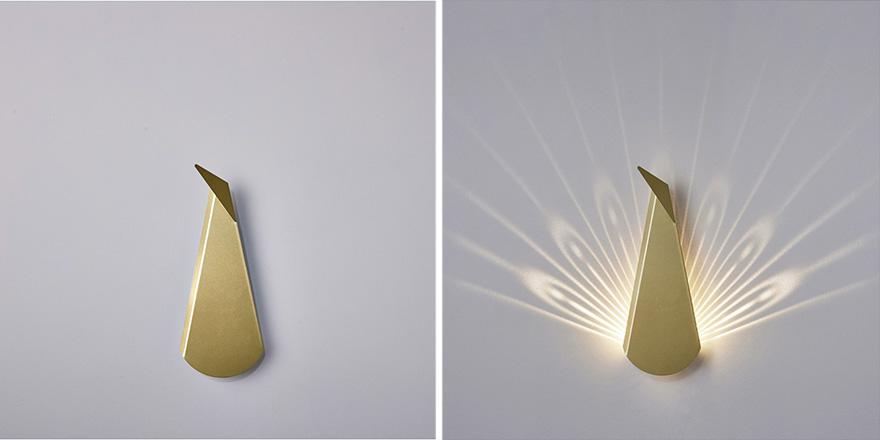 animal-lamps-popup-lighting-chen-bikovski-6-58307c64712a4__880.jpg