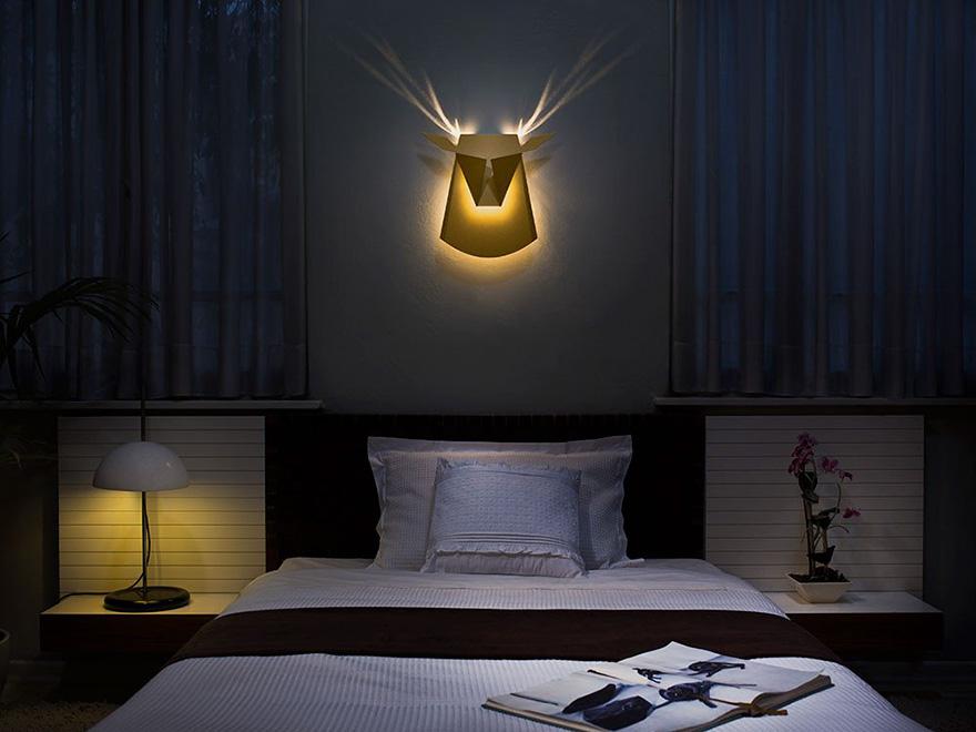 animal-lamps-popup-lighting-chen-bikovski-8-58307c6a9bc6c__880.jpg
