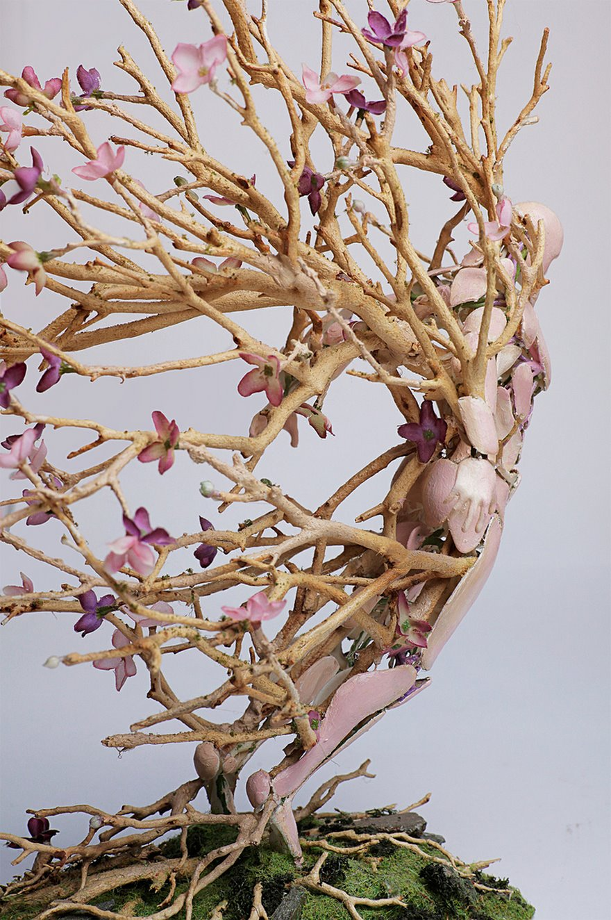 assemblage-sculptures-seasons-garret-kane-11