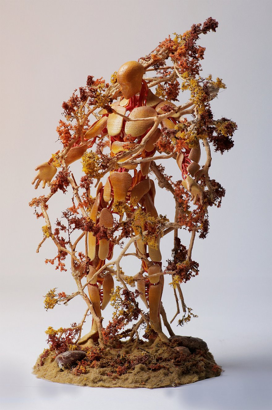assemblage-sculptures-seasons-garret-kane-13