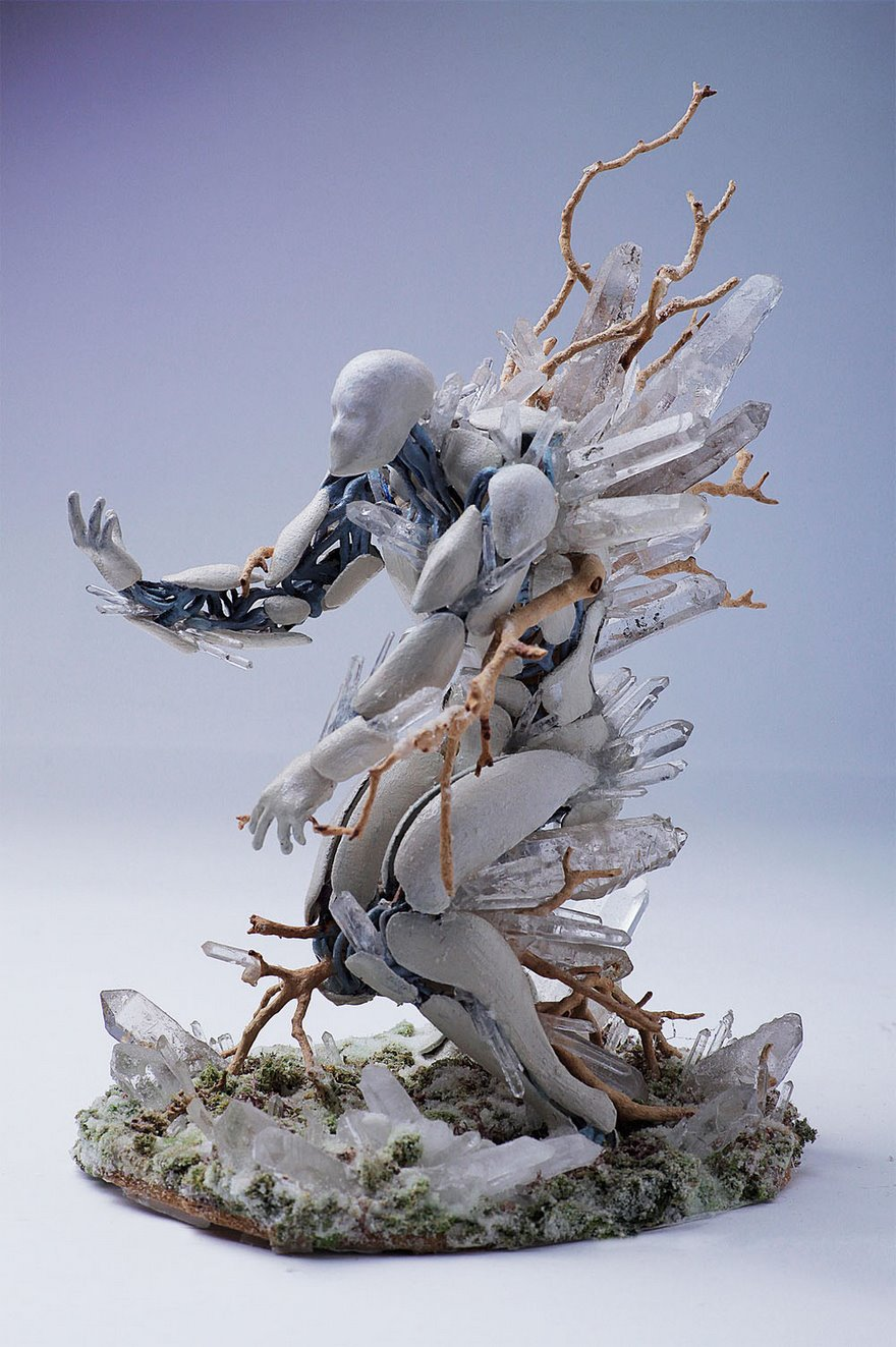 assemblage-sculptures-seasons-garret-kane-9