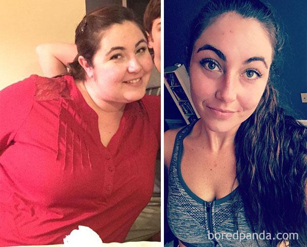 15 Months Sober