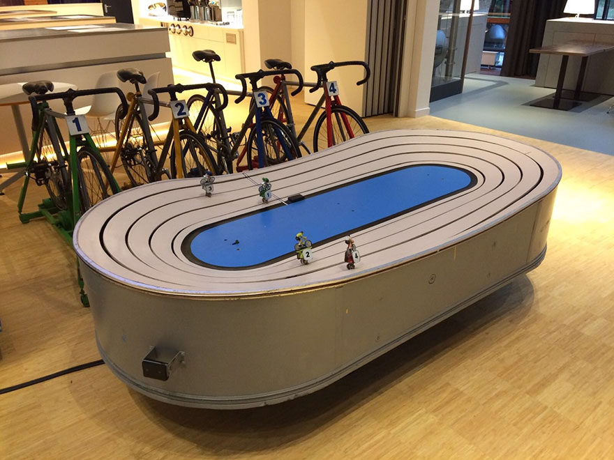 bicycle-race-table-1