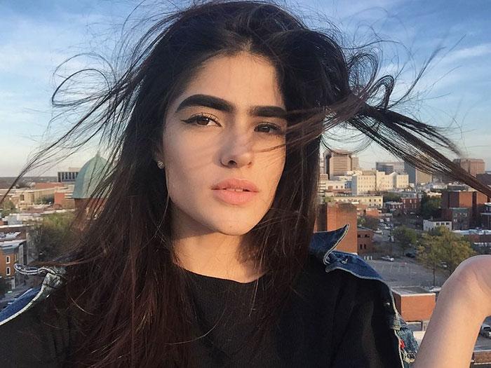 bullying-thick-eyebrows-model-career-natalia-castellar-17
