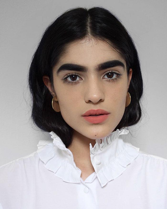 bullying-thick-eyebrows-model-career-natalia-castellar-9