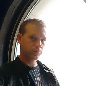 Andrew Gemkow