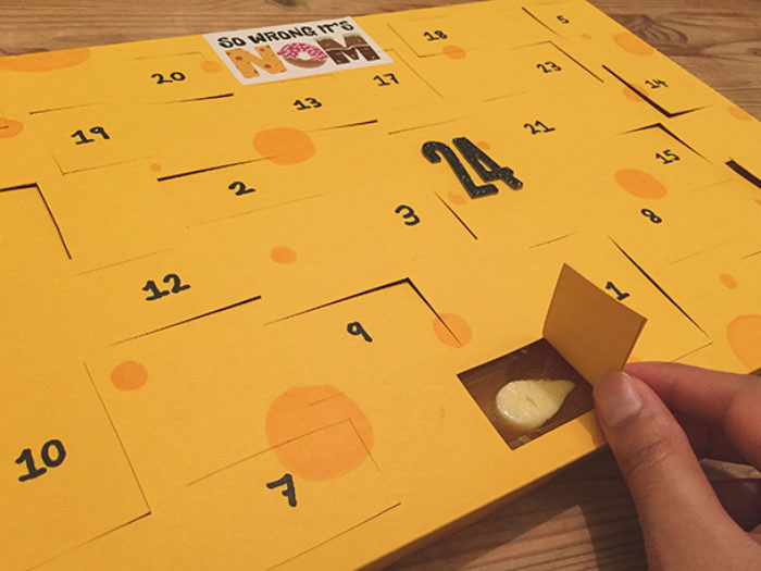 cheese-advent-calendar-sowrongitsnom-20
