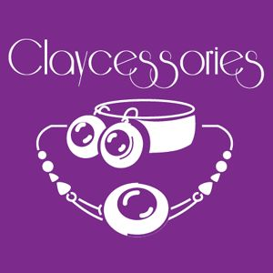 Claycessories