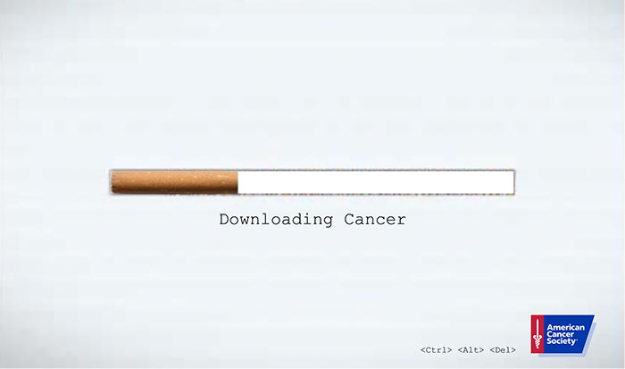 Download Cancer