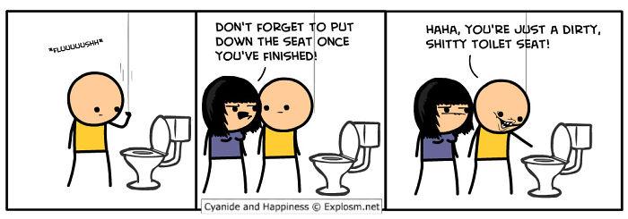 Cyanide-and-happiness-explosm-comics