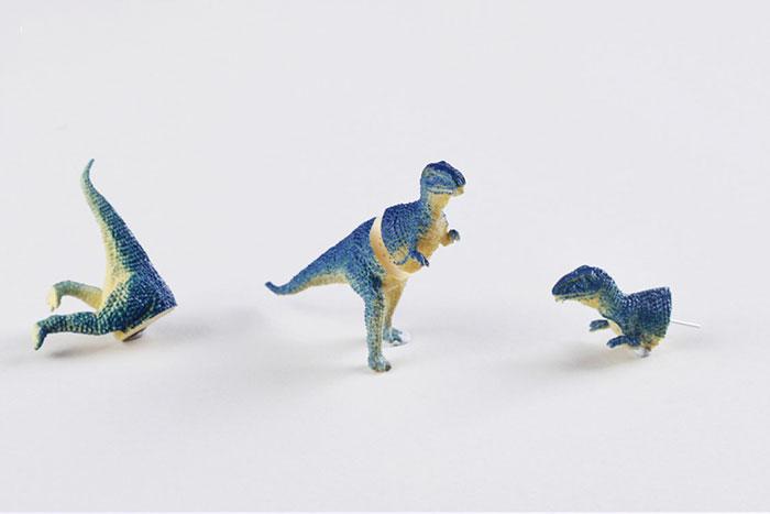 dinosaurs-retro-earrings-OOO-workshop -12