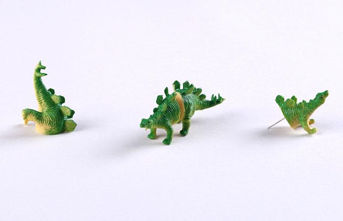 dinosaurs-retro-earrings-OOO-workshop -13
