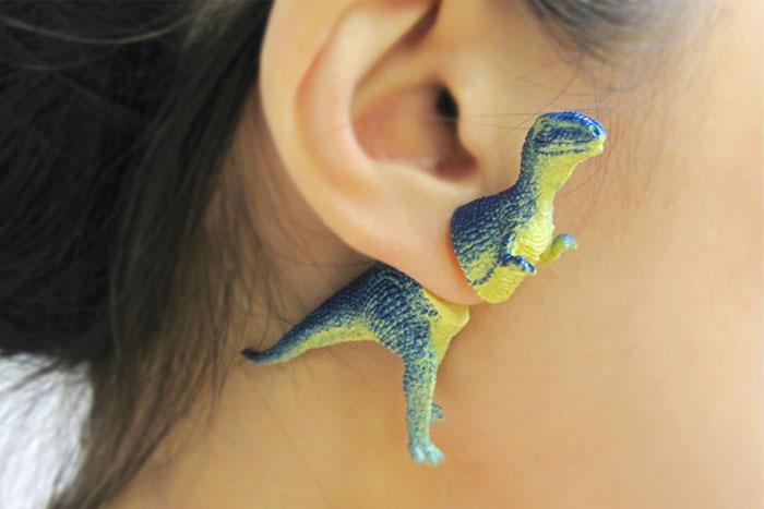 dinosaurs-retro-earrings-OOO-workshop -15