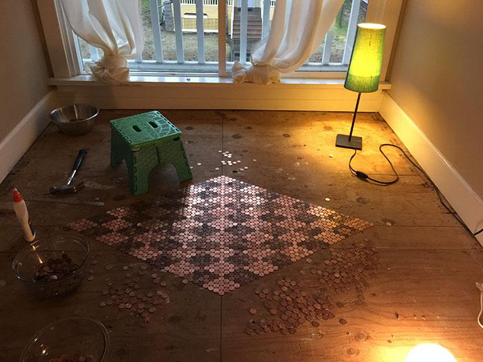 diy-penny-floor-tonya-tooners-3