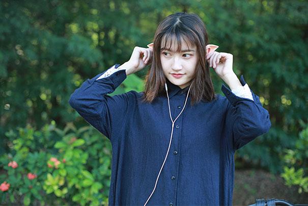 elf-ear-earphones-12