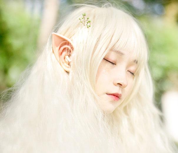 elf-ear-earphones-3