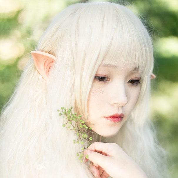 elf-ear-earphones-7