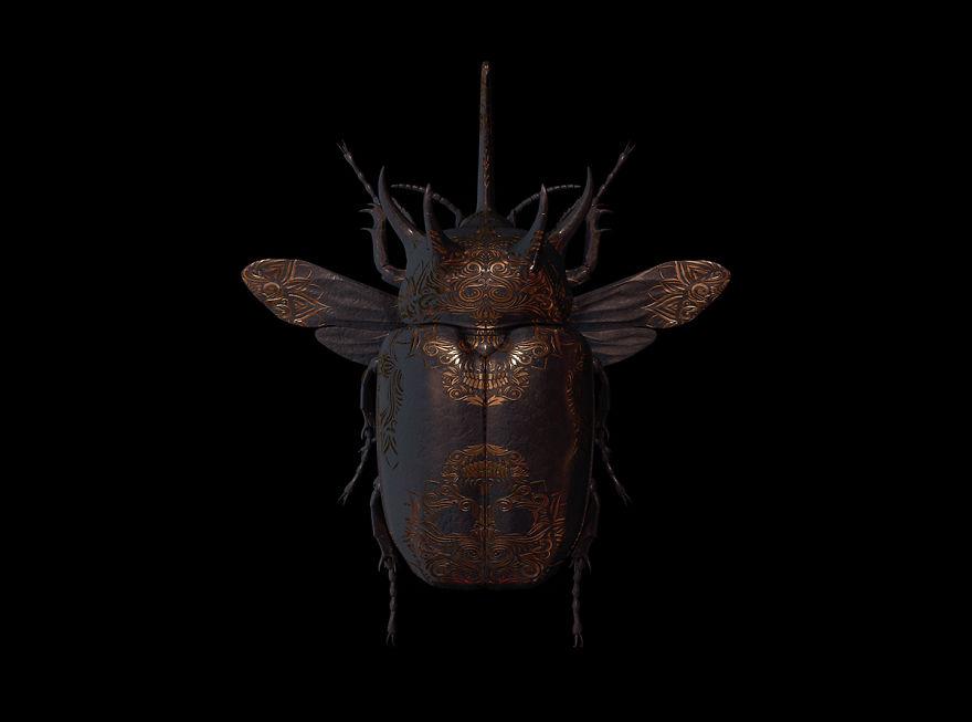 Engraved-entomology-by-billelis