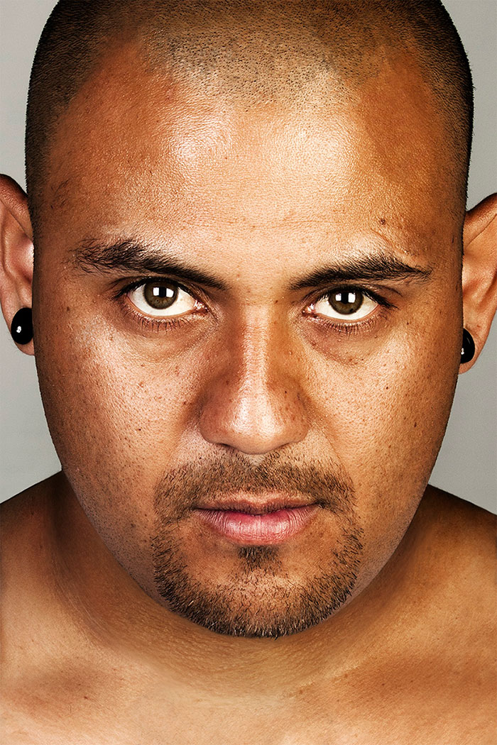 ex-gang-members-tattoos-removed-skin-deep-steven-burton-10