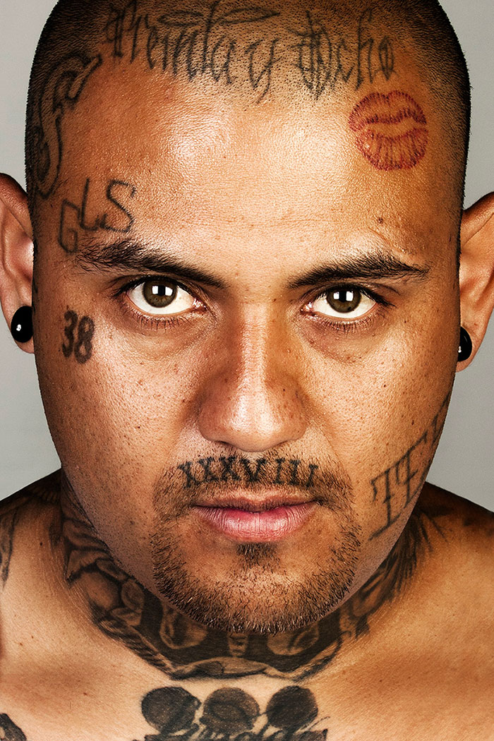 ex-gang-members-tattoos-removed-skin-deep-steven-burton-11