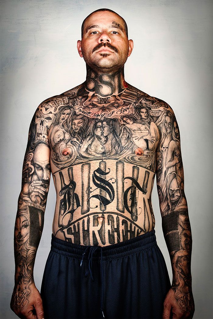 ex-gang-members-tattoos-removed-skin-deep-steven-burton-13