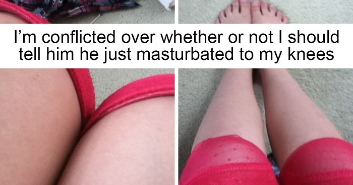 Sexy naked female pics