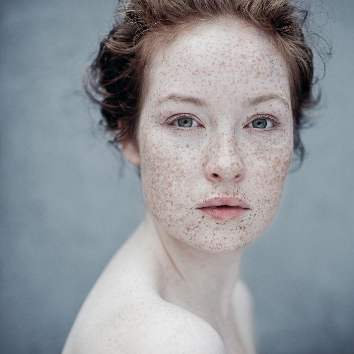 Mariana Kriguer Nude Photos