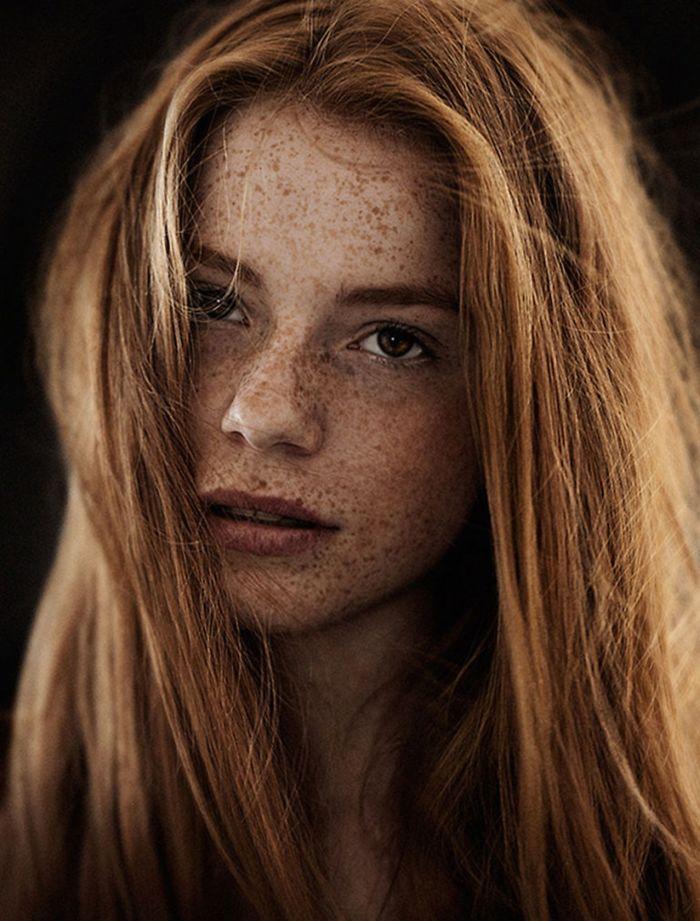 young teen facial gif
